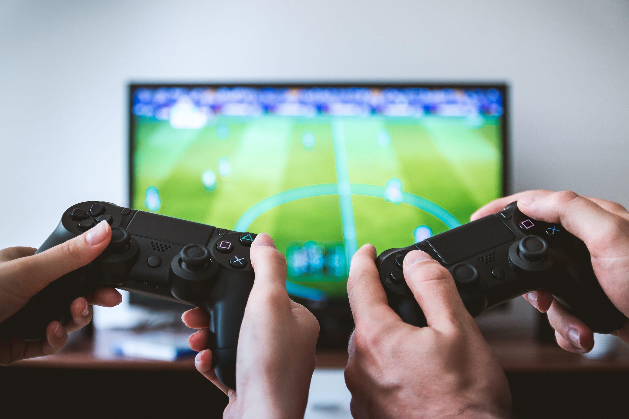 In 2 minuten minder betalen voor je Internet en TV?